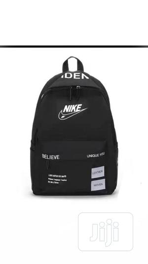 Nike Bag Pack | Bags for sale in Lagos State, Victoria Island
