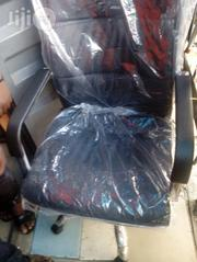 Repair And Service of Office Chairs | Repair Services for sale in Lagos State, Yaba