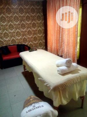 Company Secretary / Hairstylists / Barbers / Nail Technician | Health & Beauty Services for sale in Lagos State, Amuwo-Odofin