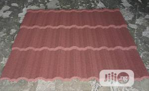 Stone Coated Roofing Tiles | Building Materials for sale in Akwa Ibom State, Uyo
