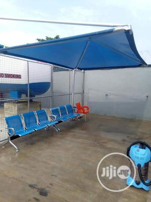 A Commercial Structure for Sale | Commercial Property For Sale for sale in Ikotun/Igando, Igando / Ikotun/Igando