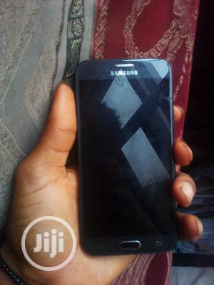 Samsung Galaxy J3 16 GB Black | Mobile Phones for sale in Enugu State, Enugu