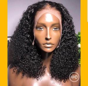 Quality and Classic Pure Human Hair   Hair Beauty for sale in Lagos State, Ikeja