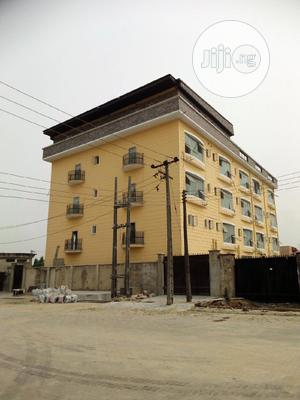 Office Spaces for Rent   Commercial Property For Rent for sale in Amuwo-Odofin, Apple Junction