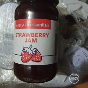 Strawberry Jam   Meals & Drinks for sale in Kaduna State, Chikun