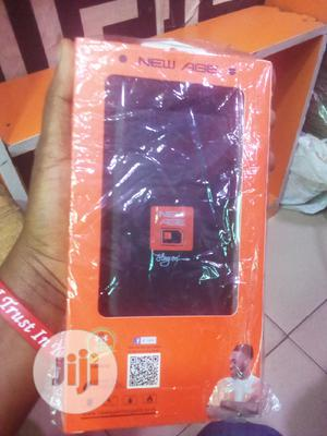 New Age Original Power Bank | Accessories for Mobile Phones & Tablets for sale in Lagos State, Ikeja