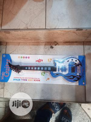 Toy for Kids, Guitar,Great Fun for Kids | Toys for sale in Lagos State, Surulere