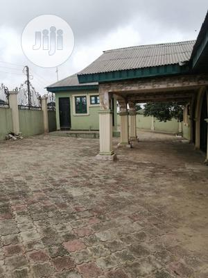 Survey Plan, Family Receipt and Deed of Agreement | Commercial Property For Sale for sale in Ogun State, Ado-Odo/Ota