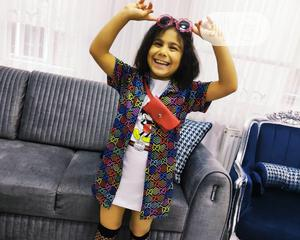 Gucci Kimono Sets | Children's Clothing for sale in Lagos State, Lekki