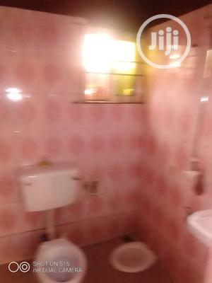 Rent an Executive Miniflat in Ojuore,24hrs Light   Houses & Apartments For Rent for sale in Ogun State, Ado-Odo/Ota
