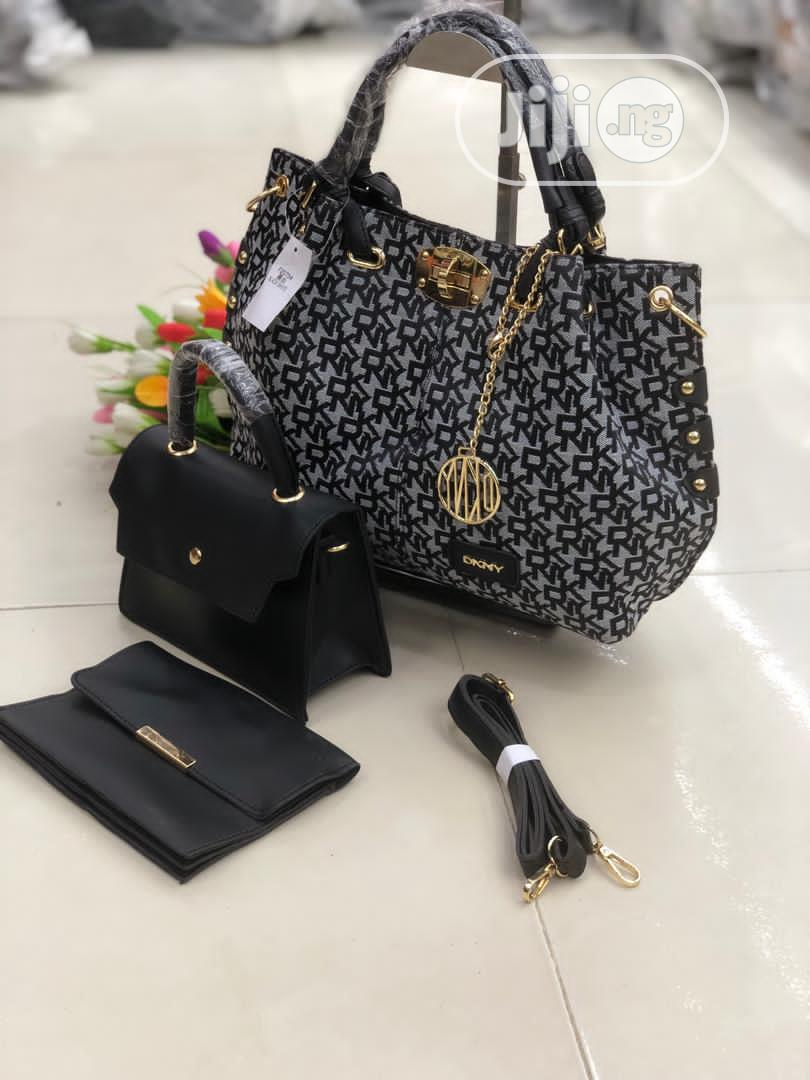 3 in 1 Bags | Bags for sale in Alimosho, Lagos State, Nigeria