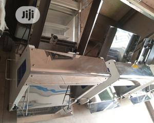 Tocumbo Bread Slicer Machine | Restaurant & Catering Equipment for sale in Lagos State, Ojo