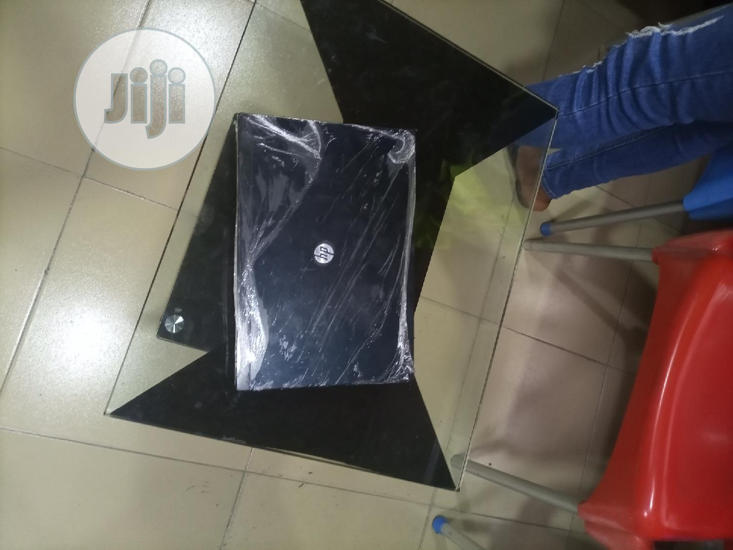 Laptop HP 2GB Intel Core 2 Duo HDD 160GB | Laptops & Computers for sale in Port-Harcourt, Rivers State, Nigeria