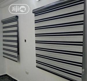 Window Blinds   Home Accessories for sale in Edo State, Benin City