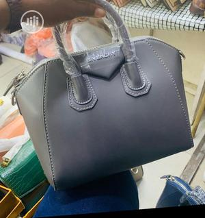 Givenchy Big Handbags | Bags for sale in Rivers State, Port-Harcourt