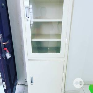 Theater Cabinet   Furniture for sale in Ogun State, Ifo