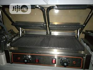 Double Toaster | Restaurant & Catering Equipment for sale in Lagos State, Ikeja