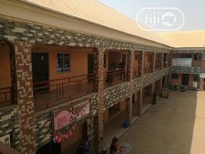 Office Space and Shops Space for Rent | Commercial Property For Rent for sale in Gwagwalada, Kutunku