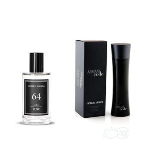Fragrance World Unisex Spray 50 Ml | Fragrance for sale in Lagos State, Lagos Island (Eko)