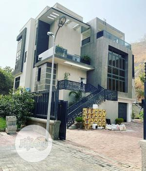 9 Bedroom Luxury Duplex 4 Sale   Houses & Apartments For Sale for sale in Abuja (FCT) State, Katampe