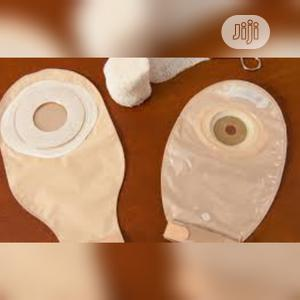 Original Colostomy Bag for Surgery | Medical Supplies & Equipment for sale in Lagos State, Lagos Island (Eko)