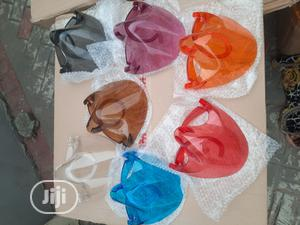 Nose Shield | Safetywear & Equipment for sale in Lagos State, Ikeja