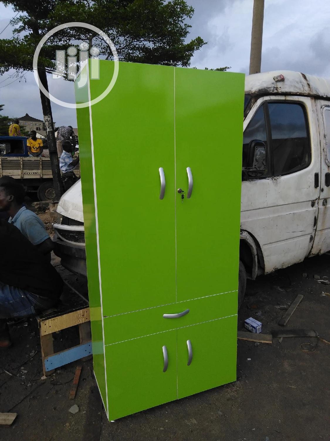 "32"" by 6ft 