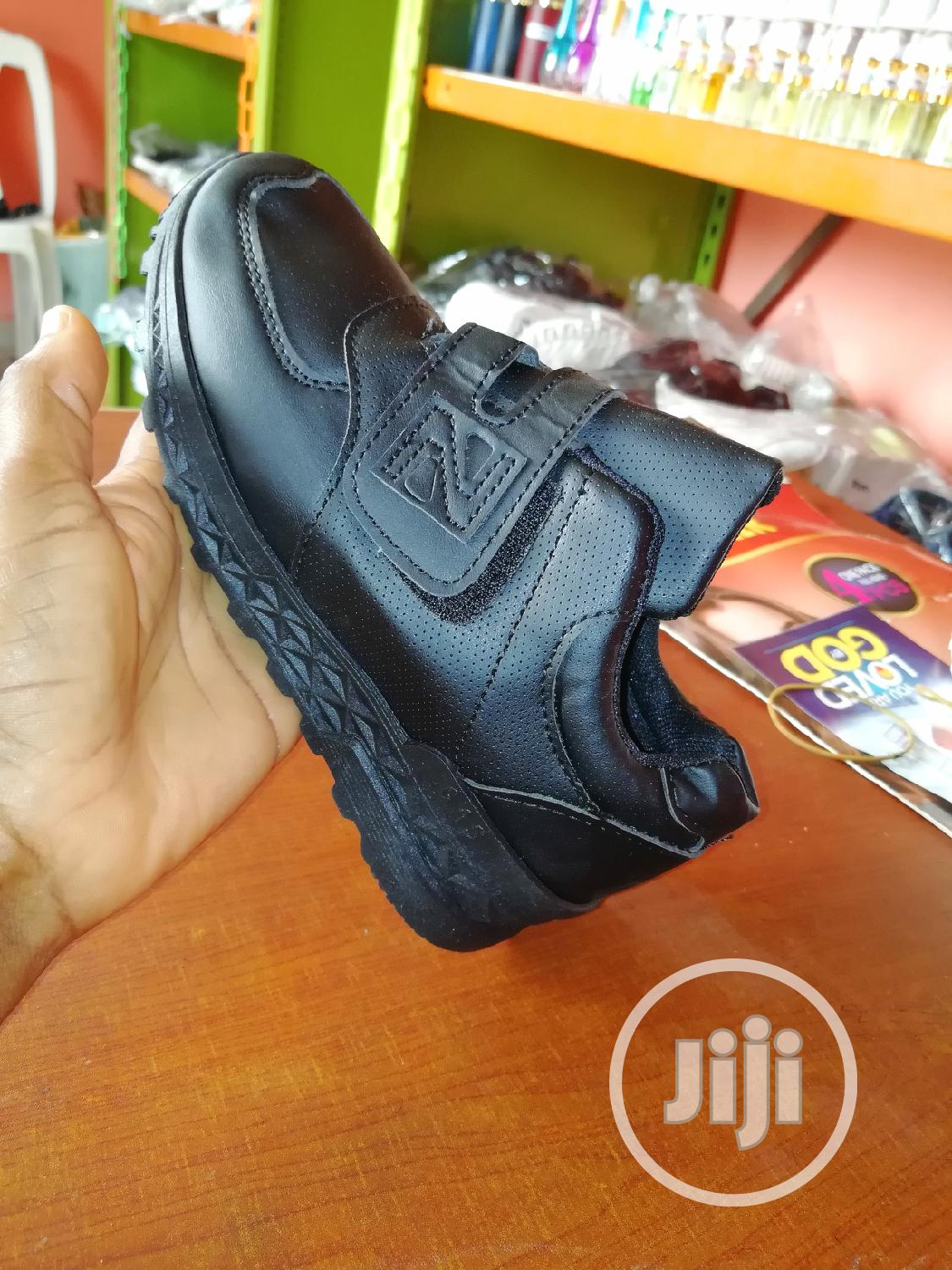 School Shoes | Children's Shoes for sale in Port-Harcourt, Rivers State, Nigeria