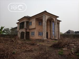 Brand New Duplex for Sale | Houses & Apartments For Sale for sale in Edo State, Ikpoba-Okha