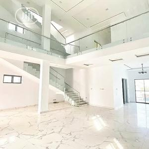 Frameless Glass Railings and Balustrades   Building Materials for sale in Lagos State, Victoria Island