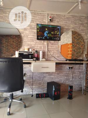 Barbing Stylist Needed | Health & Beauty Jobs for sale in Osun State, Osogbo
