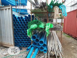 Contact Us for You Plumbing Materials   Building & Trades Services for sale in Abuja (FCT) State, Dei-Dei