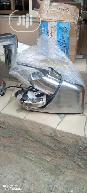 Ice Crusher   Restaurant & Catering Equipment for sale in Lagos State, Ojo