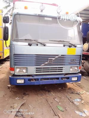 Volvo FL10 Tractor Head Is Available for Sale   Heavy Equipment for sale in Lagos State, Mushin