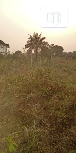 Residential Plots of Land for Sell | Land & Plots For Sale for sale in Anambra State, Awka