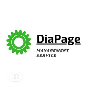 Social Media Manager | Computer & IT Services for sale in Lagos State, Ajah
