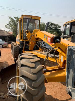 Grader PY190B | Heavy Equipment for sale in Abuja (FCT) State, Gwarinpa