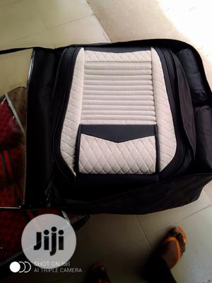 Universal Seat Cover | Vehicle Parts & Accessories for sale in Anambra State, Nnewi