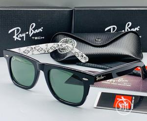 Ray Ban Glasses | Clothing Accessories for sale in Lagos State, Ajah