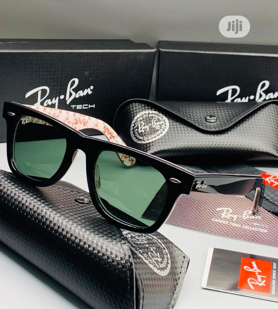 Ray Ban Glasses | Clothing Accessories for sale in Ajah, Lagos State, Nigeria