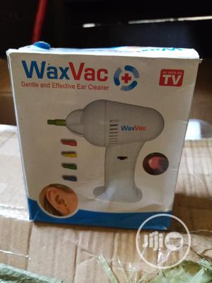 Ear Wax Cleaner | Medical Supplies & Equipment for sale in Lagos State, Apapa