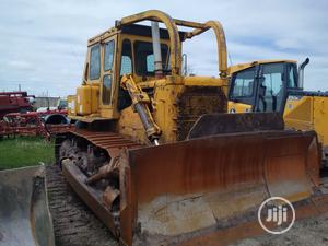 Newly Arrived D7G CAT Bulldozer Caterpillar | Heavy Equipment for sale in Anambra State, Awka