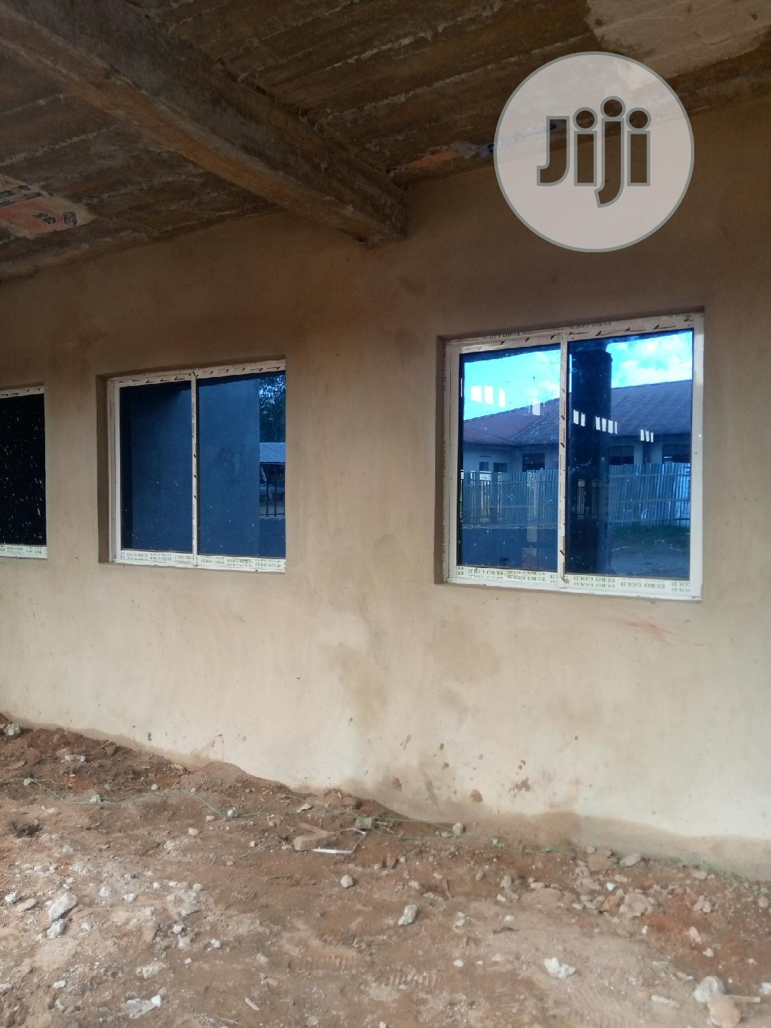 Better and Stronger Aluminum Sliding Windows