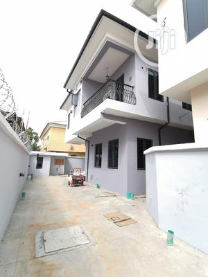 For Sale 5 Bedroom Duplex | Houses & Apartments For Sale for sale in Lagos State, Lekki