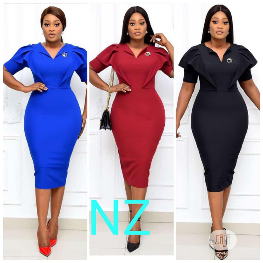 Quality Gown for Ladies | Clothing for sale in Abaji, Abuja (FCT) State, Nigeria