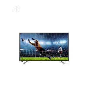 Toshiba Smart LED TV 43 Inch Full HD With Android System | TV & DVD Equipment for sale in Abuja (FCT) State, Gwarinpa