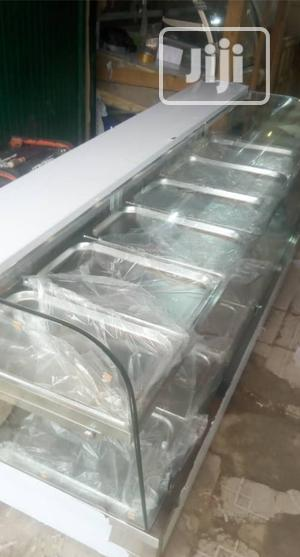 Bain Marie/Food Warmer   Restaurant & Catering Equipment for sale in Lagos State, Ojo