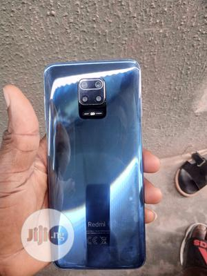 Xiaomi Redmi Note 9S 64 GB Gray | Mobile Phones for sale in Anambra State, Anambra East