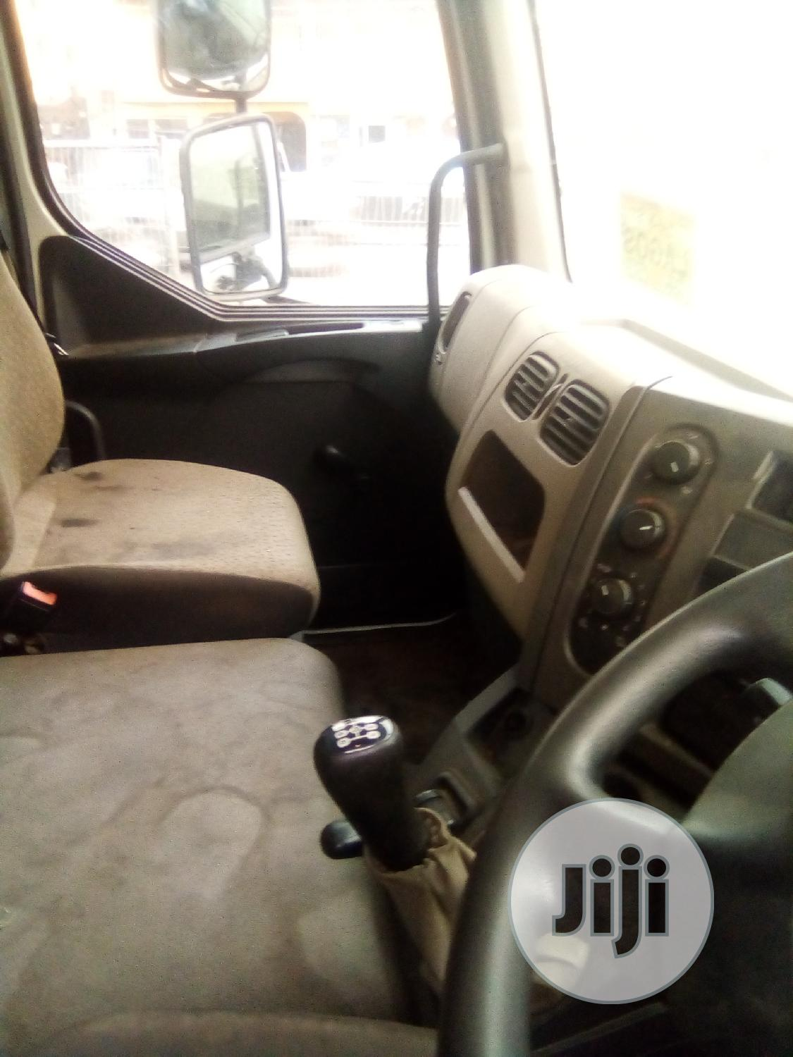 Renault Midluam 2010 Working Perfectly. For Sale   Trucks & Trailers for sale in Amuwo-Odofin, Lagos State, Nigeria