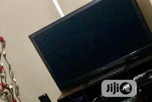 50 Inches Panasonic Plasma   TV & DVD Equipment for sale in Lagos State, Ojodu